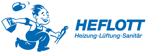 HEFLOTT GmbH